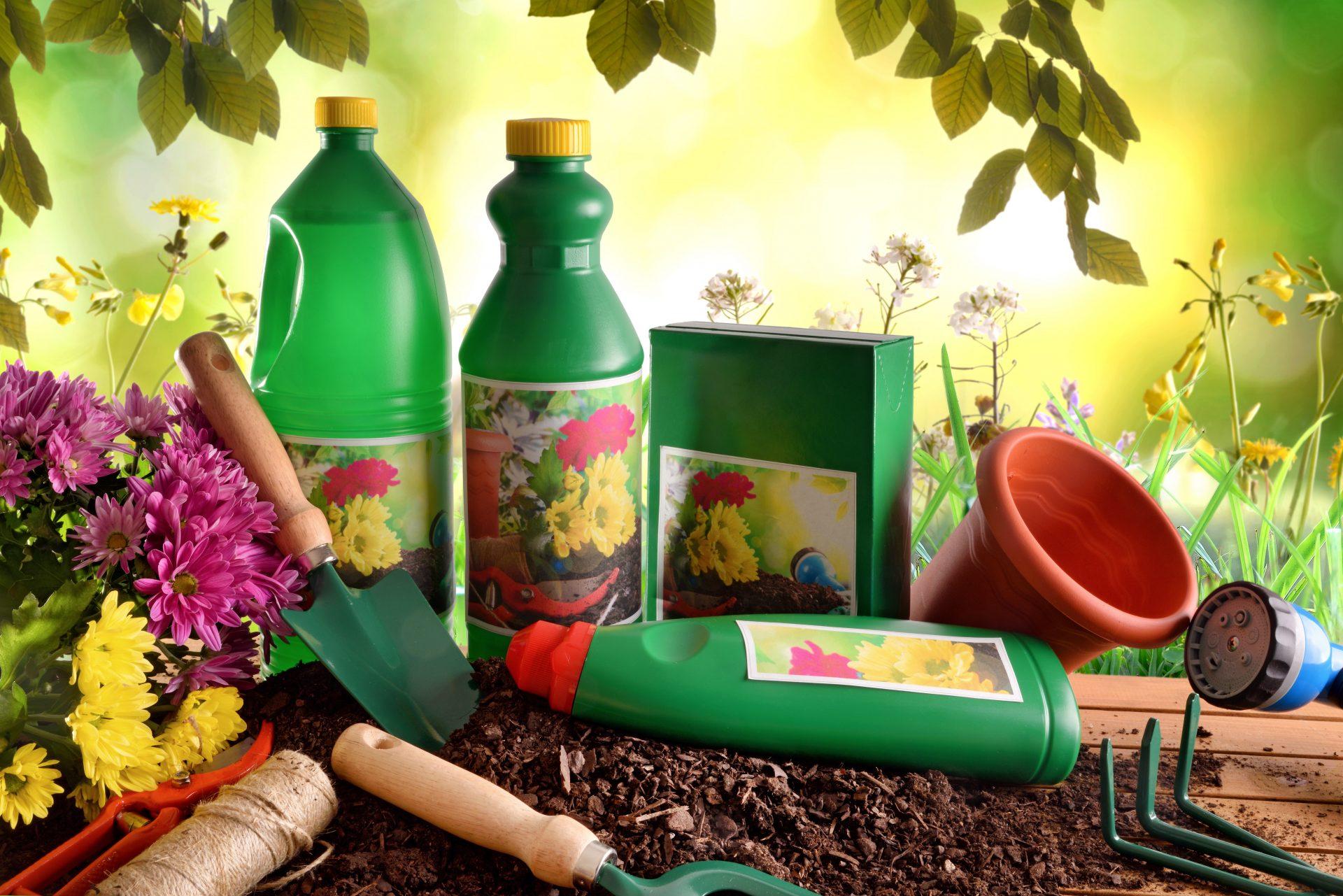 produits-entretien-jardin